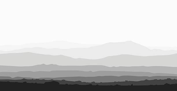 Horizon Vector at GetDrawings.com.