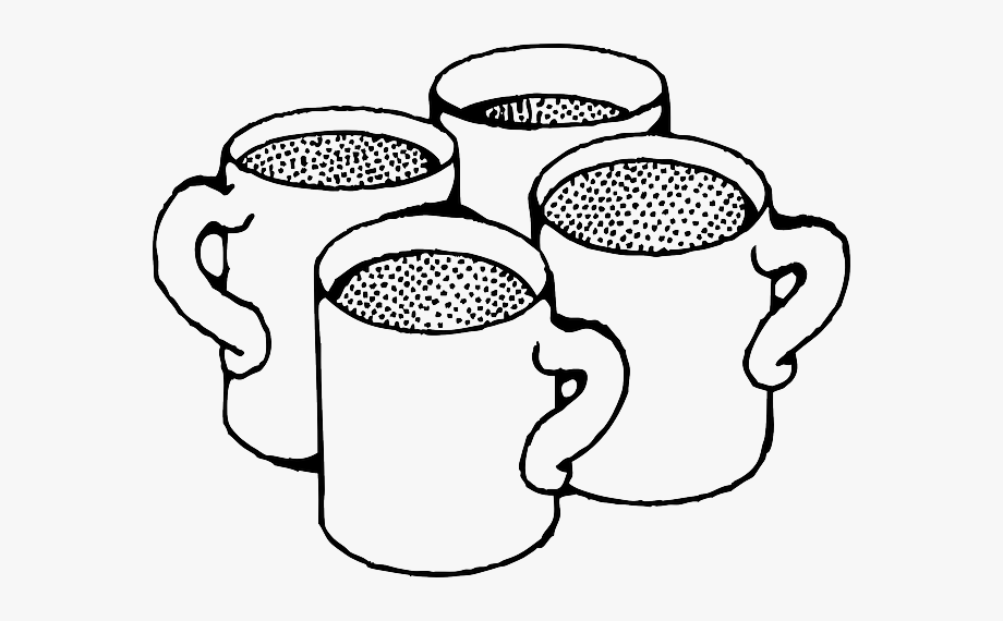 Hot Clipart Hot Cocoa.