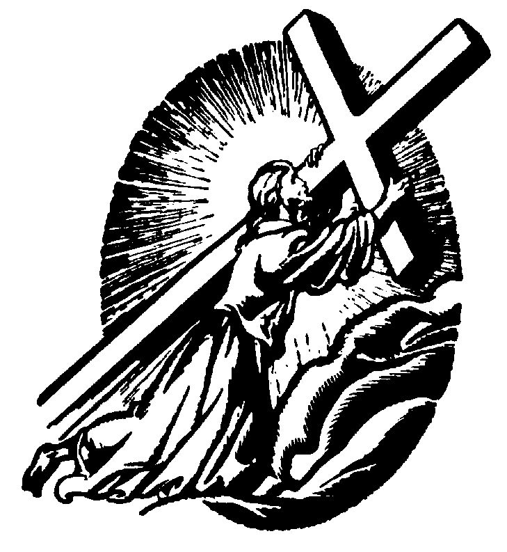 64 best images about jezus on Pinterest.