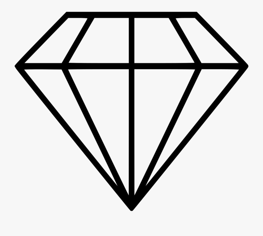 Diamond Diamonds Gem Gemstone Jewel Jewell Jewelry.