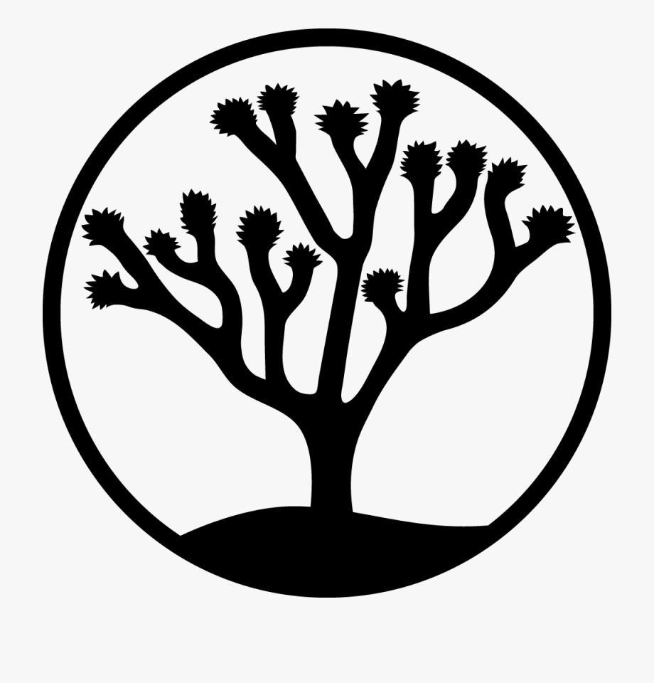 Joshua Tree Png.