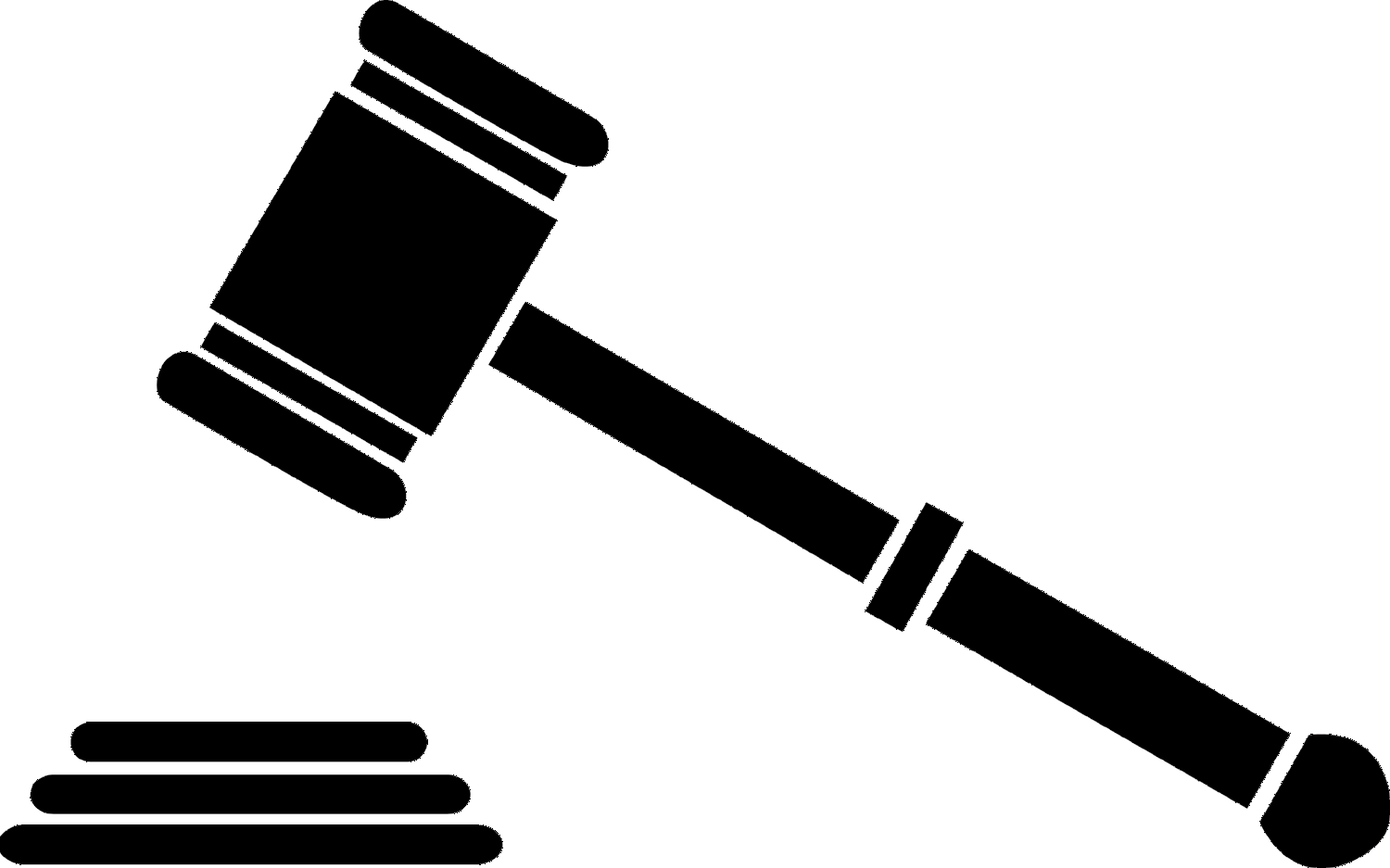 Gavel Computer Icons Judge Clip art.