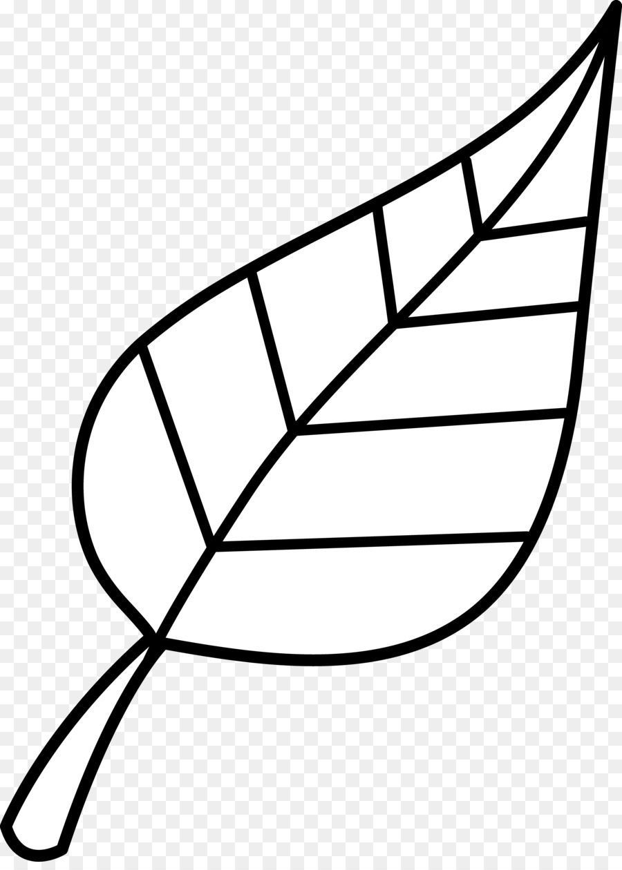 Circle Leaf clipart.