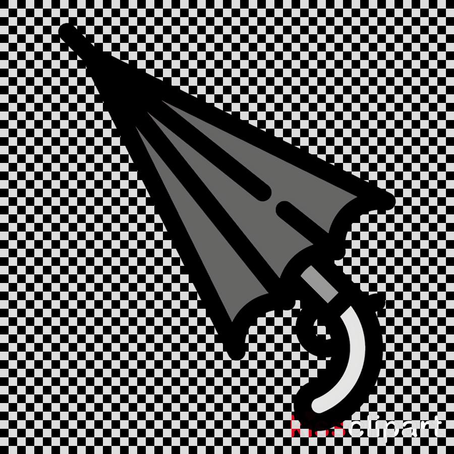 font logo black.