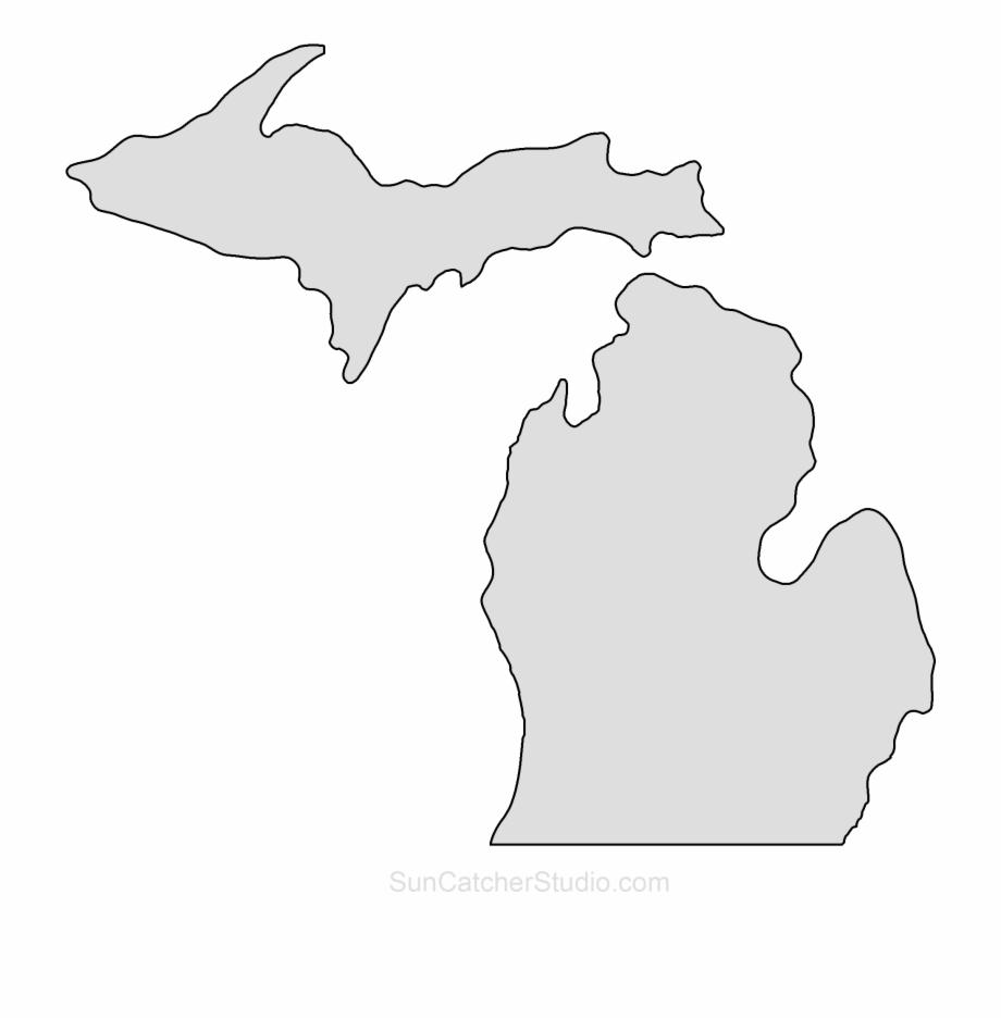 Michigan State University U.S. state Flag of Michigan Clip.