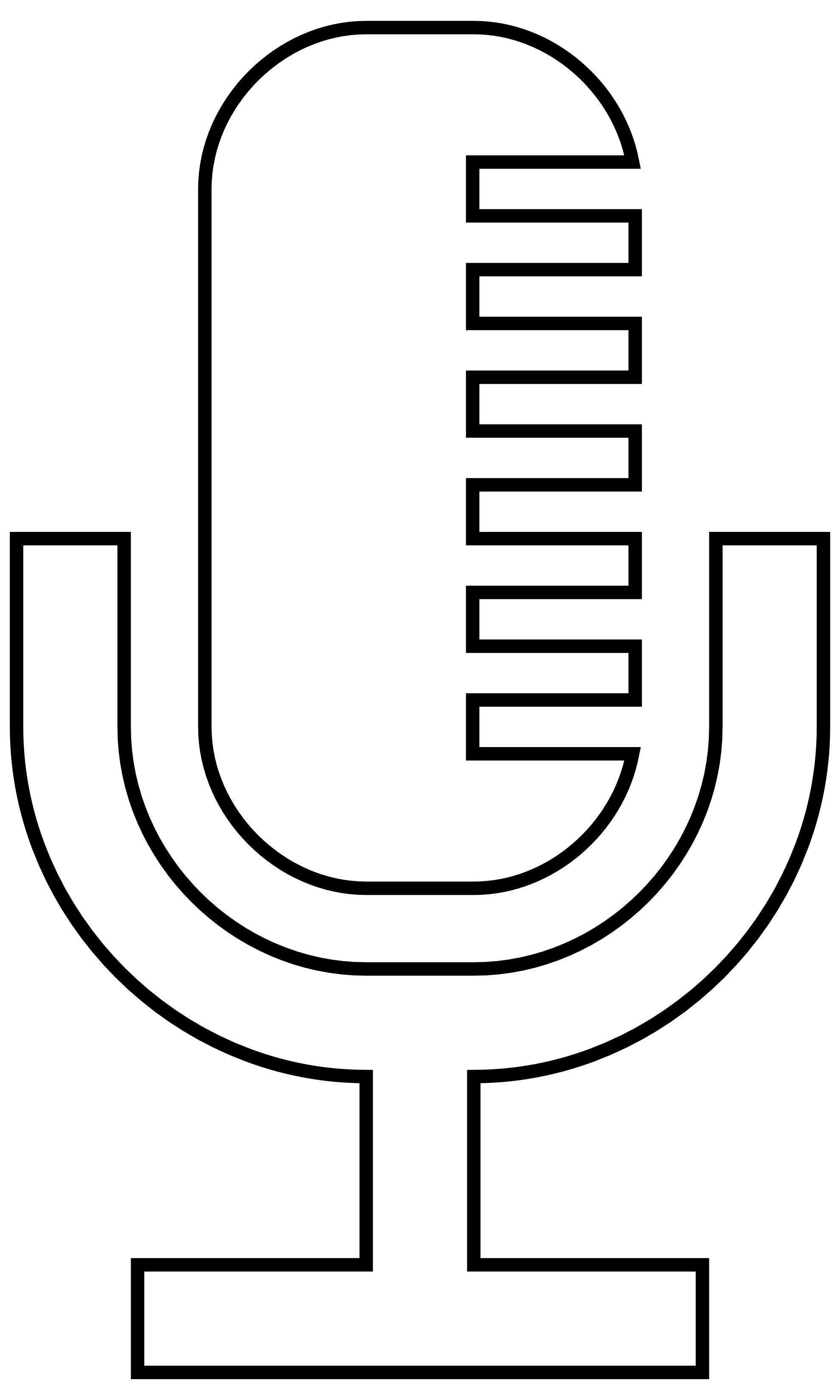 Free Picture Of Microphone, Download Free Clip Art, Free.