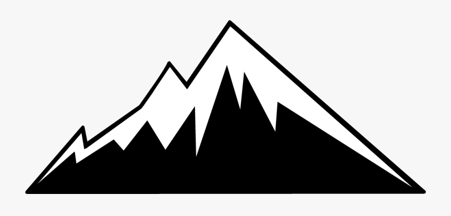 Free Mountain Clipart Mountains Clip Art Vector.