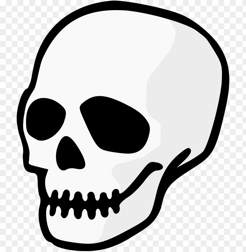 28 collection of skeleton clipart transparent.