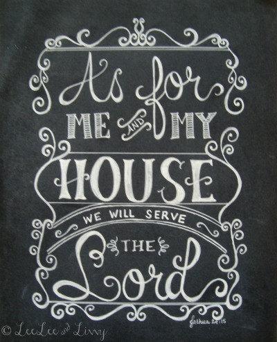 James 1:19 Printable.
