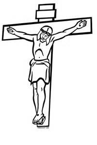 Similiar Black And White On The Cross Jesus Christ Keywords.