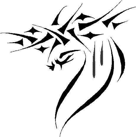Black and white clipart jesus with cross png.