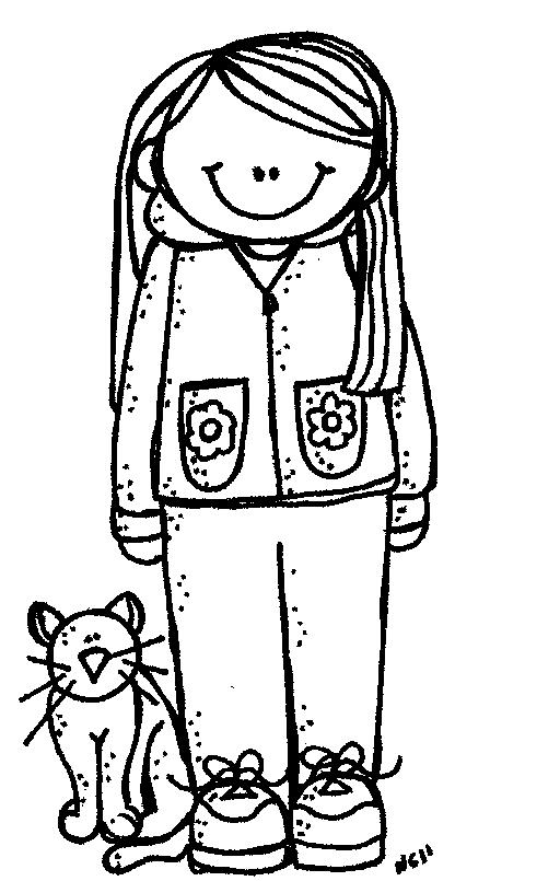 Free Pajamas Clipart Black And White, Download Free Clip Art.