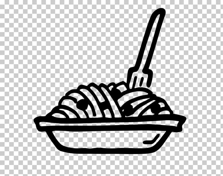 Pasta Bolognese sauce Italian cuisine Spaghetti with.