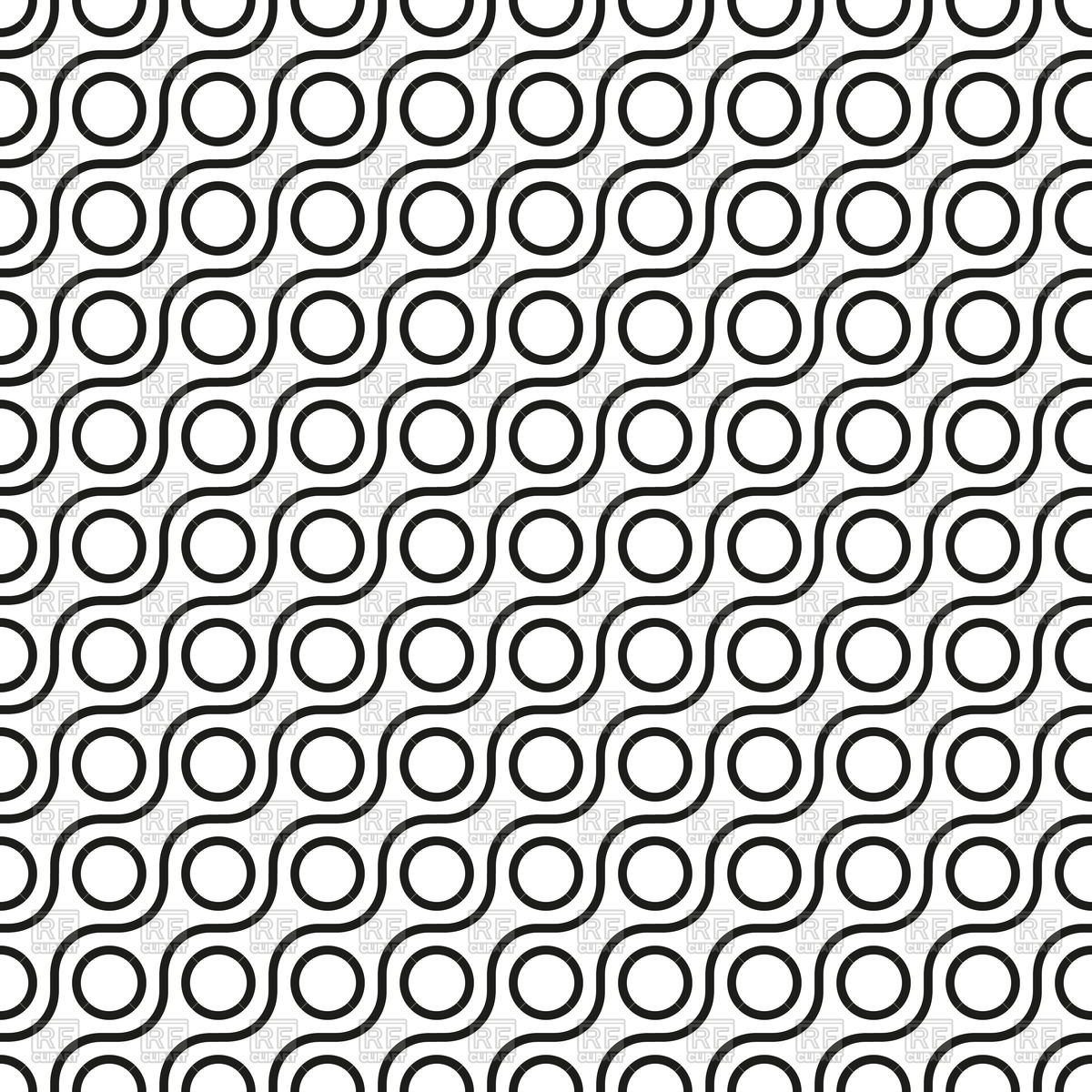 Black Pattern Cliparts Free Download Clip Art.