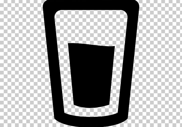 Wine Glass Wine Glass Pint Glass Mug PNG, Clipart, Black And.