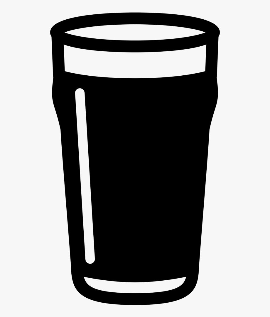 Find Beer.