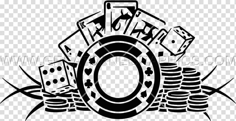Casino token Poker , others transparent background PNG.