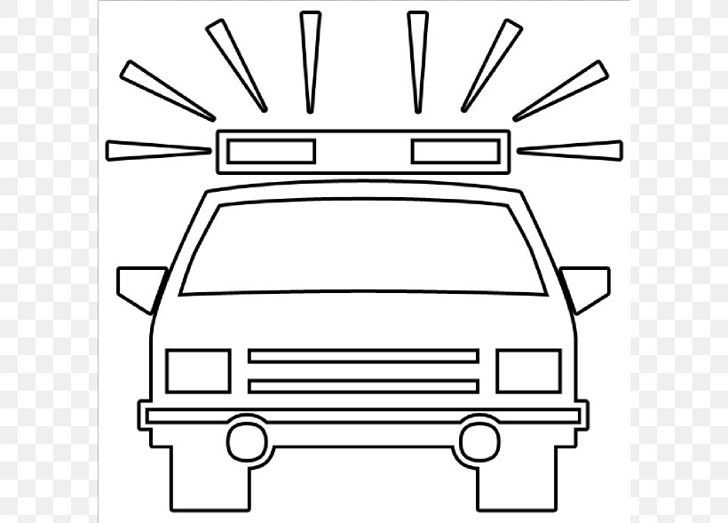 Police Car Police Officer Clip Art, PNG, 600x589px, Car.