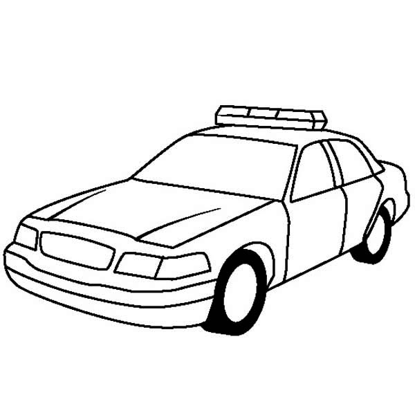 Police Car Clipart Png Group (+), HD Clipart.