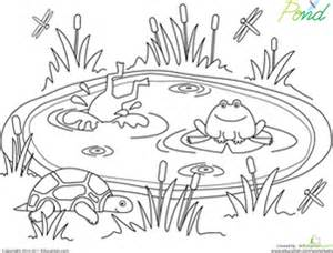 Free Pond Cliparts Black, Download Free Clip Art, Free Clip.