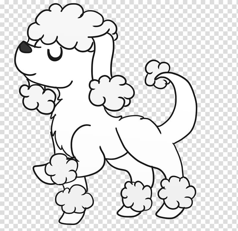 Toy Poodle Puppy Standard Poodle Siberian Husky, poodle Dog.