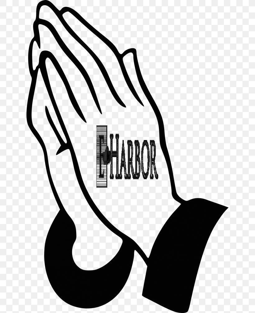 Praying Hands Prayer Drawing Clip Art, PNG, 650x1006px.