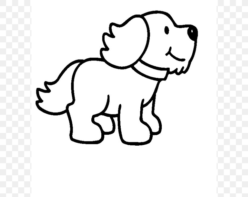 Puppy Boxer Drawing Clip Art, PNG, 612x652px, Puppy, Area.
