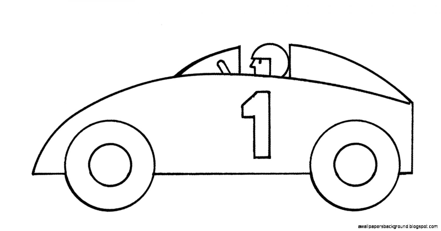 Black clipart race car, Picture #279494 black clipart race car.