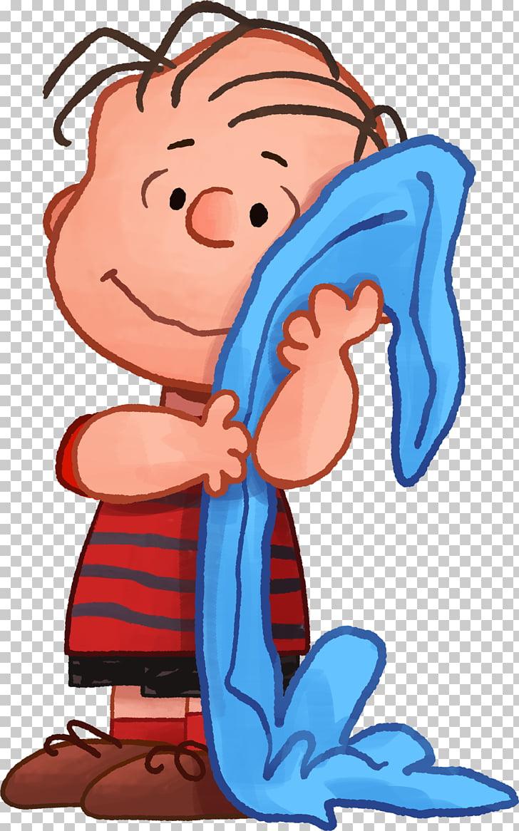 Linus van Pelt Snoopy Charlie Brown Rerun van Pelt Peanuts.