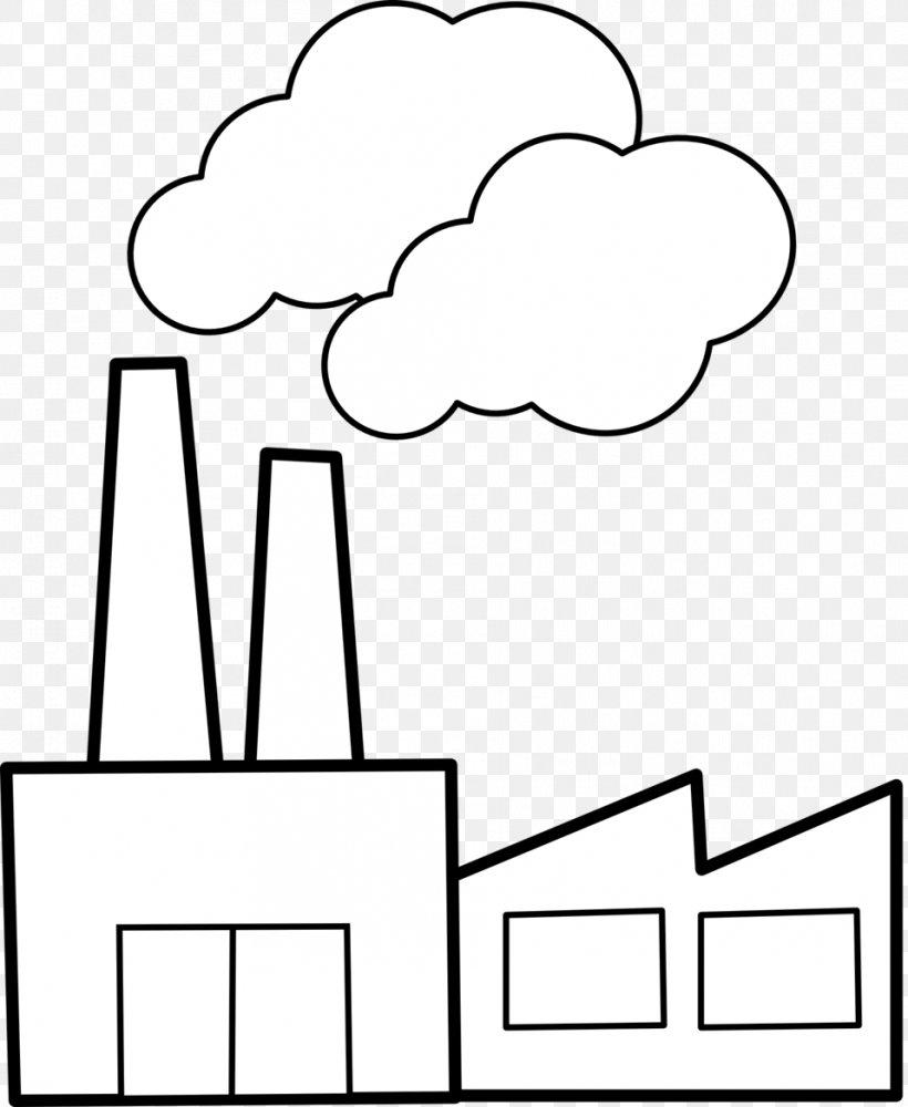 Factory Industrial Revolution Clip Art, PNG, 958x1169px.