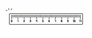 Clipart ruler long ruler, Clipart ruler long ruler.