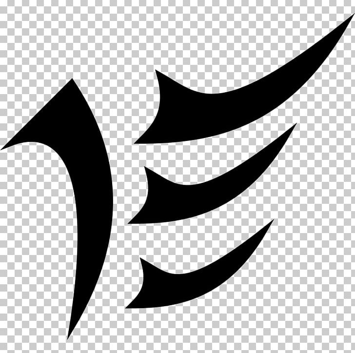 Runes Symbol PNG, Clipart, Black, Black And White, Computer.