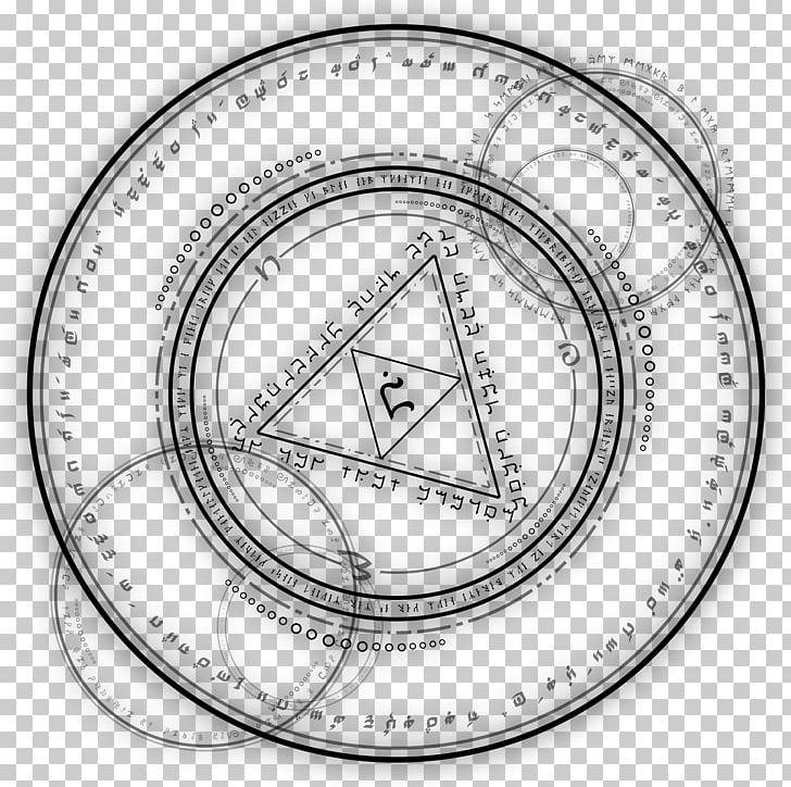 Runes Of Magic Runelore: The Magic PNG, Clipart, Art, Art.