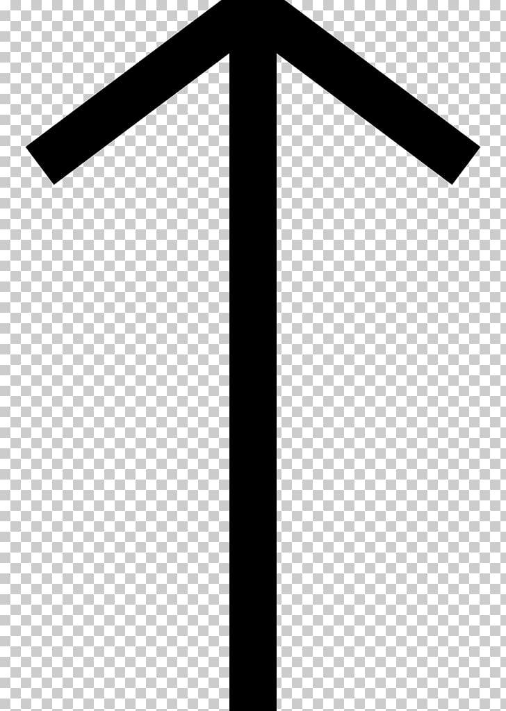 Runes Hávamál Tiwaz Younger Futhark Elder Futhark, Tiwaz PNG.