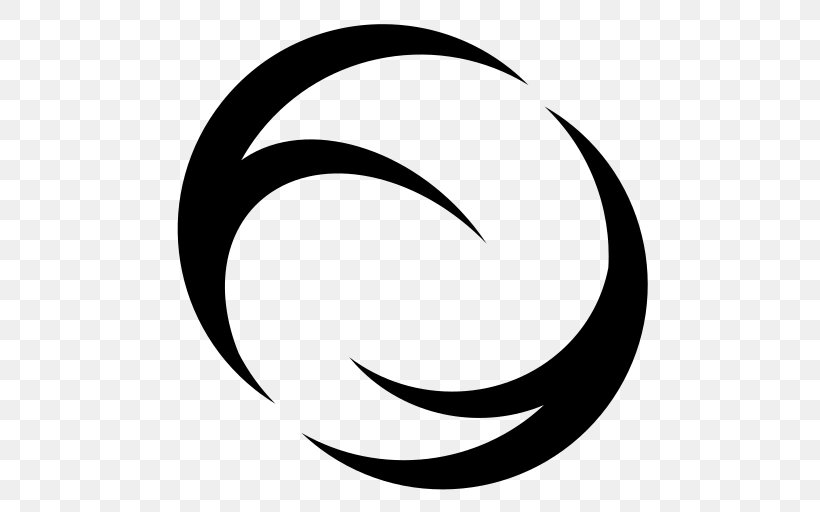 Runes Symbol Game Clip Art, PNG, 512x512px, Runes, Area.