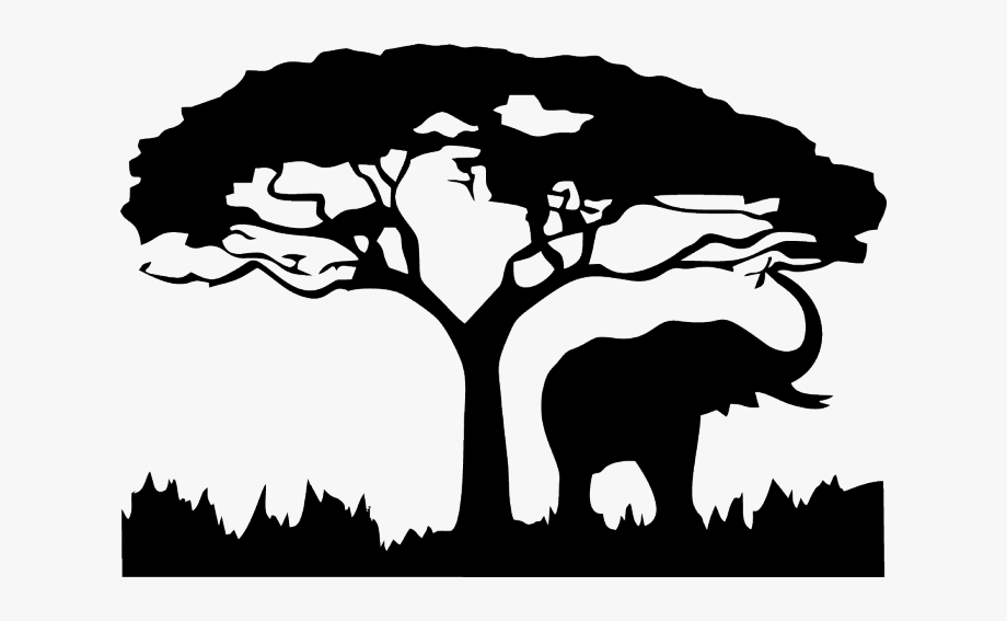 Google Search Elephant Stencil, Elephant Template,.
