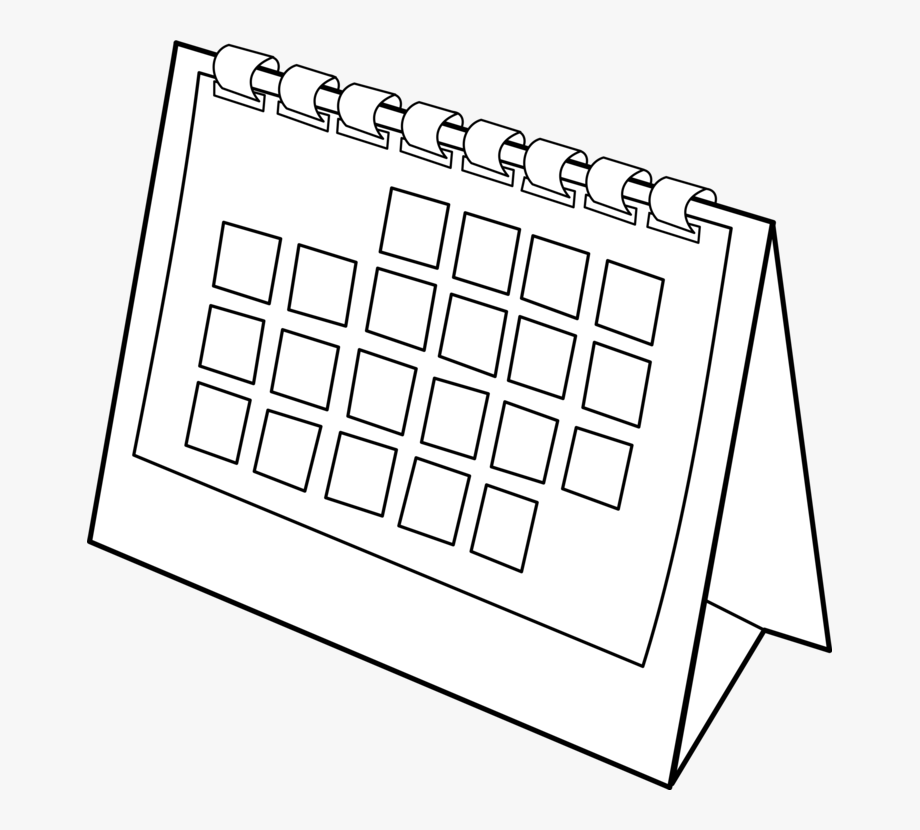 Calendar Date Computer Icons Time Download.