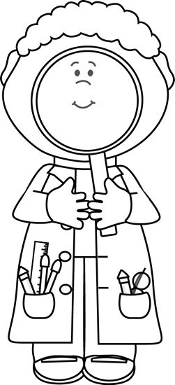 teazel coloring pages for kids - photo#42