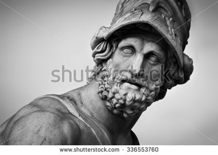 Sculpture Stock Images, Royalty.