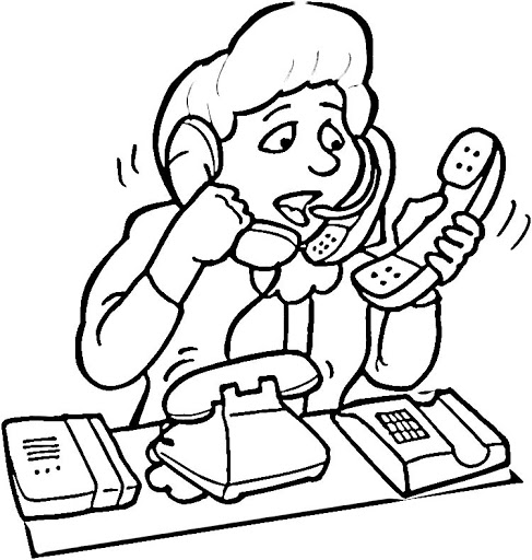 Free Pictures Of Secretary, Download Free Clip Art, Free.