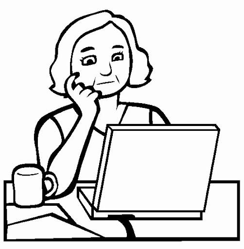 Free Secretary Cliparts, Download Free Clip Art, Free Clip.