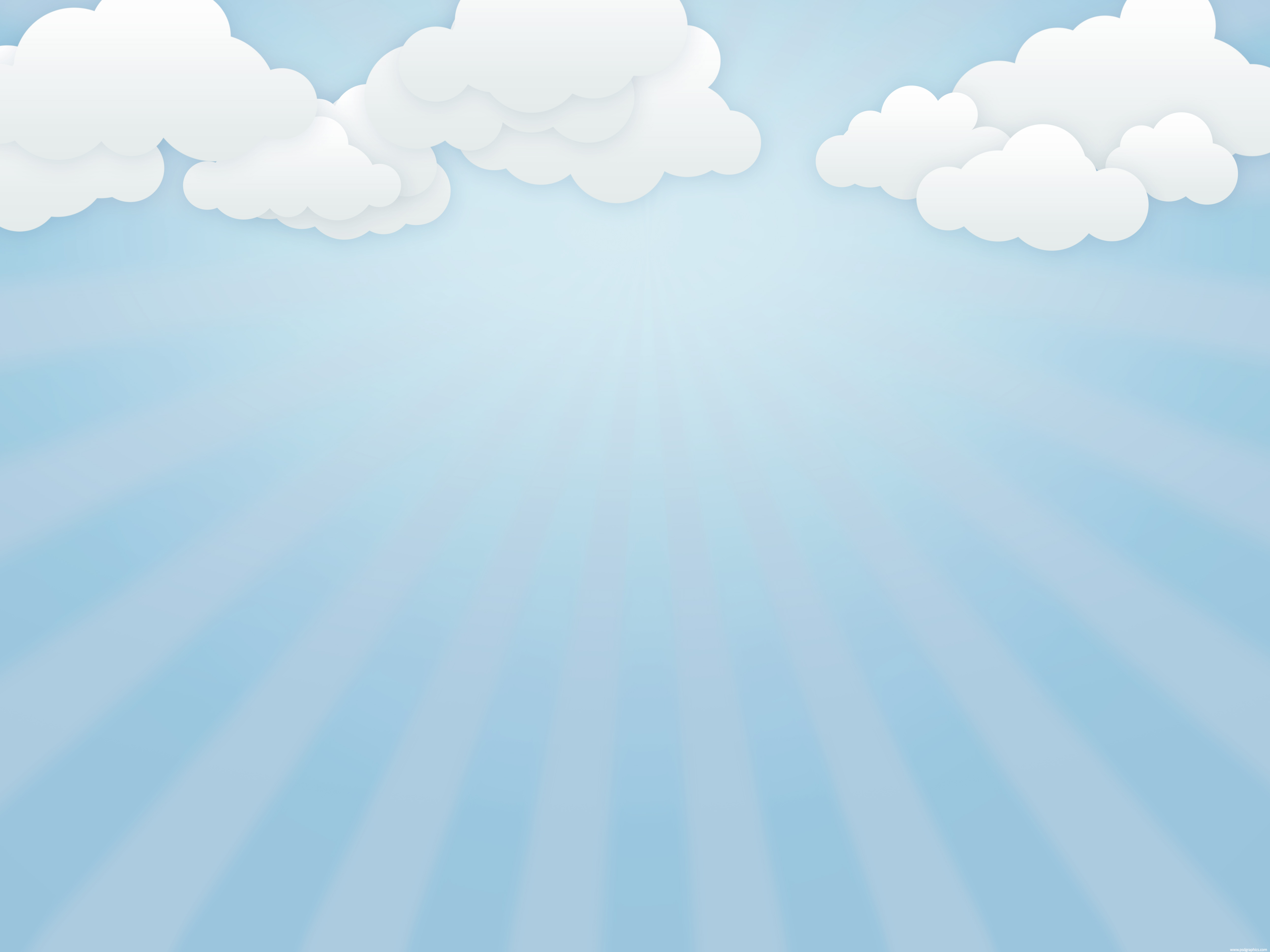 Free Sky Clipart Black And White, Download Free Clip Art.