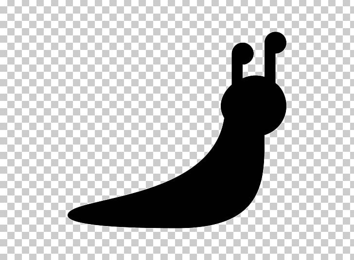 Slug Computer Icons Mantle Snail PNG, Clipart, Animal.