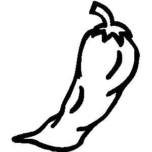 Spice Clipart.