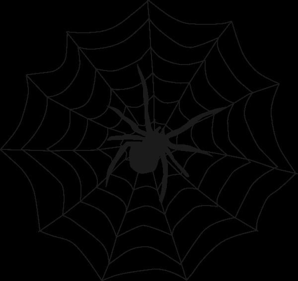 Spiderweb clipart spider nest, Spiderweb spider nest.
