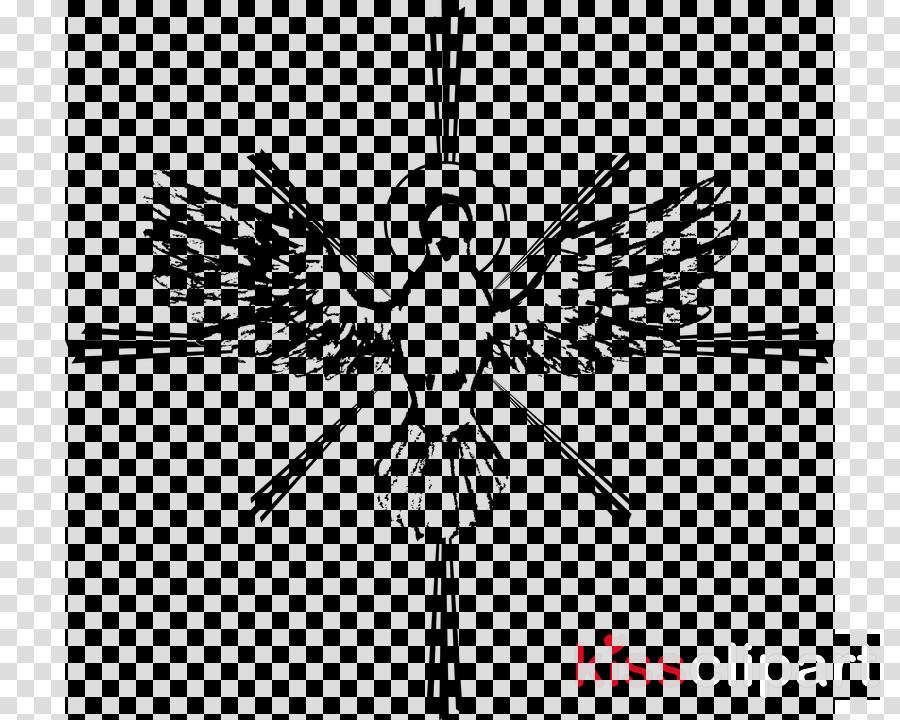 Communion Clip Art Holy Spirit.
