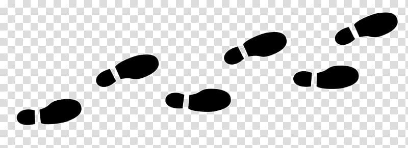 Silhouette foot steps, Harry Potter Hogwarts Cricut.