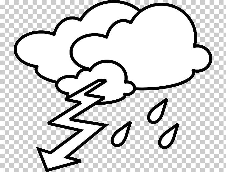 Computer Icons Storm , storm PNG clipart.