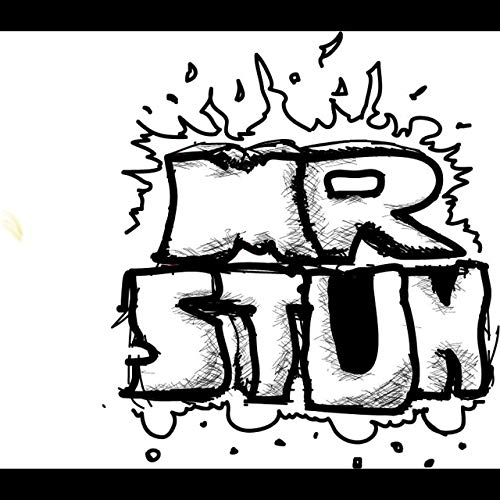 On Fire by Mr. Stun on Amazon Music.