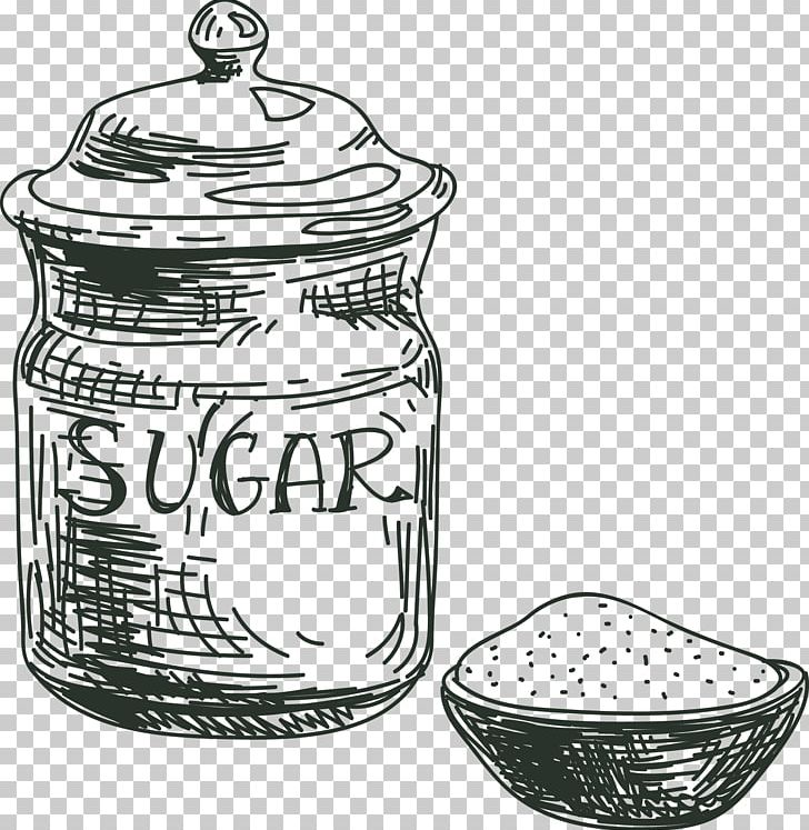 Sugar Bowl Ski Resort Cake Sweetness PNG, Clipart, Baking.